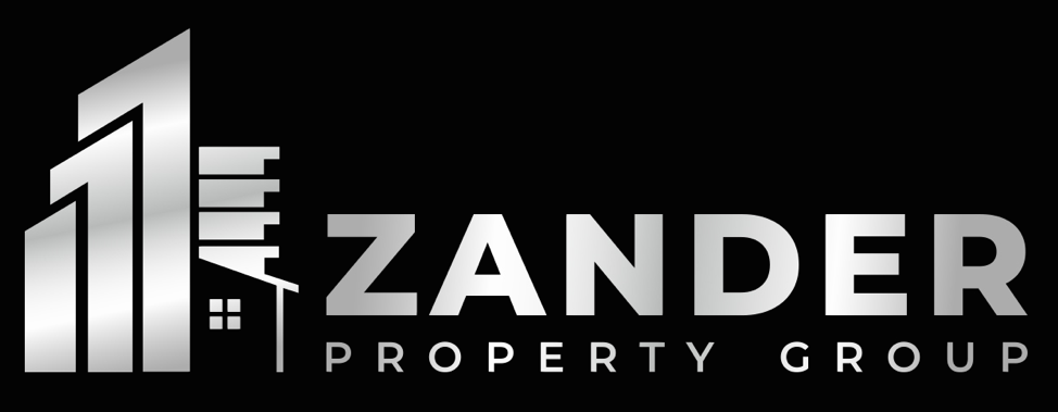 Zander Property Group, LLC